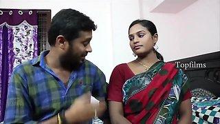 Husband and wife Romance 2