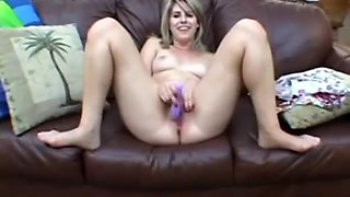 Lovely Chick Masturbates With Sextoy asian cumshots asian swallow japanese chinese