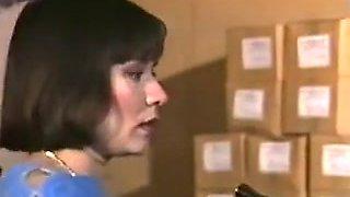 super nana agent hidden ( 1983 )