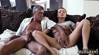 comrade's step sister daddy find out xxx What would you