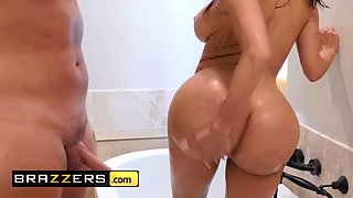 Real Wife Stories - Lela Star   Keiran Lee  Michael Vegas