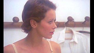 Emanuelle 1974
