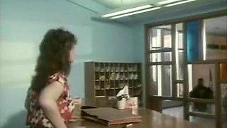 Classic - Private Schoolgirls