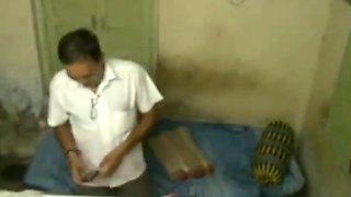assamese aunty cheating with professor