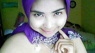 Turkisharabicasian hijapp mix photo 27