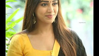 Nivetha Pethuraj and Her Friends