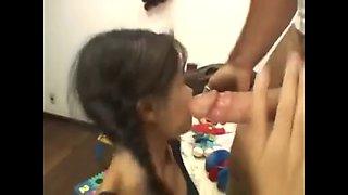 Homemade Webcam Fuck 953