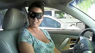 Gloryhole Swallow Heather1