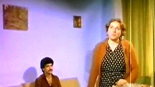 Unshared Woman - Turkish Vintage - Remaster