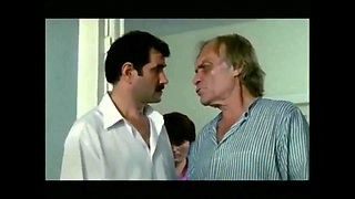 Turkish Evli Kadin Movie film Turk film erotic