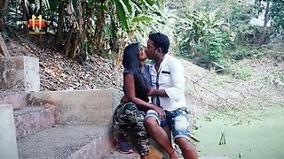 Indian Web Series Love in Pond Season 1 Episodes 1