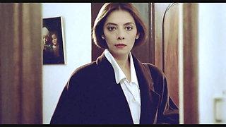 Zuhal Gencer Erkaya, Serap Aksoy - C Blok (1994)
