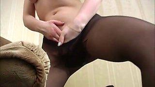Russian slut Irina 4
