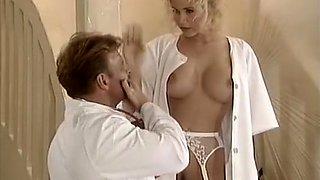 Die Sperma Klinic