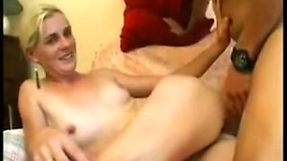 Incredible Interracial scene with Anal,Shaved scenes