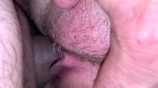 Love her hot squirt