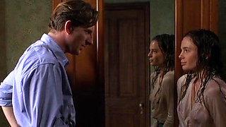 Gabrielle Anwar - Innocent Lies (1995)