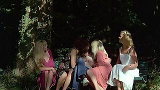 Les Femmes Mariees (Full Movie)