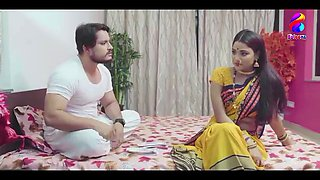 DevDasi 2020 S01EP01 Hindi Balloons web series