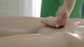 Shaved Teens From Russia 9 Scene 3