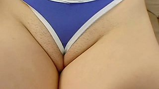 prostitute with camel toe blowjob film 2