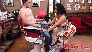 Exotic Xxx Scene Milf Wild , Its Amazing