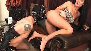 Mistress Compilation
