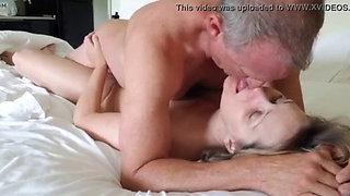 homemade orgasms