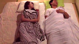 Crazy adult clip jav check , watch it