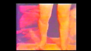 Kazim Kartal Sikisen Oruspum Sikis Miki 1978 Zerrin Egeliler