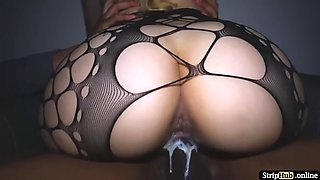 My housekeeper sex for money Cowgirl HD striphub.online