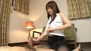 Legs Beauty - To Seduce In Black Pantyhose Black Pantyhose STYLE ~
