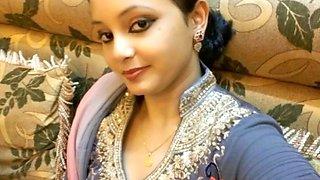 Super hot bhabhi