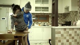 Son Yong Pal & Others - Secret Touch Of A Charming Housekeeper #3 (2013)