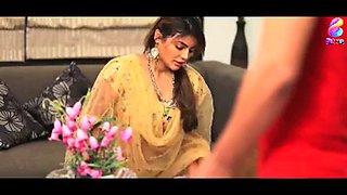 Desi Tadka 2020 S01E02 Hindi Balloons