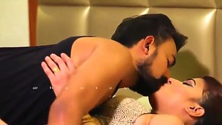 Cute Indian Wife Fucked By Her Bf