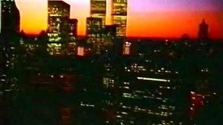 Crazy latin retro clip with Rikki Harte and Lilah Glass
