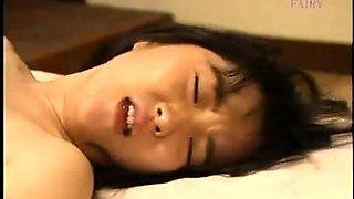 Small Cock Asian Fucks Tight Pussy Asian Whore