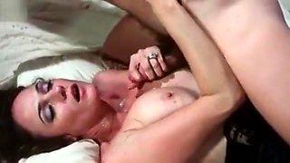 Great classic porn