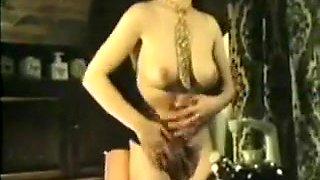 German Classic Erotica