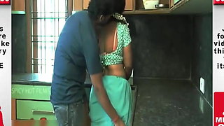 Mallu Aunty 122