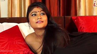 Saree shoot 1