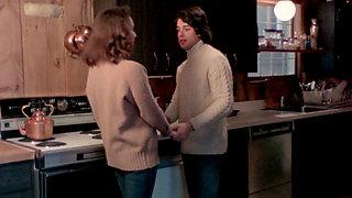 Here Comes the Bride (1978)