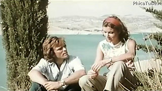 Ein Lasterhafter Sommer 1981 (eng sub)