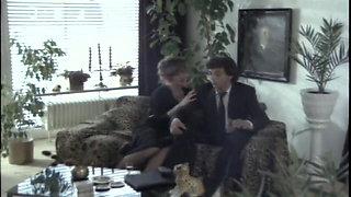 Pleasure So Deep 1981