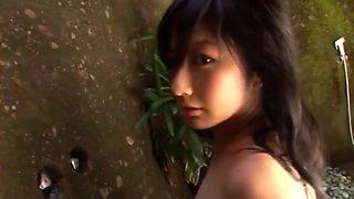 SFLB-064 Naked Bodies Megumi Haruka