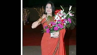 Daya Bhabi Indian television actress ki chudai story