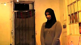Homemade arab wife anal first time Afgan whorehouses