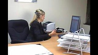 office Fmm