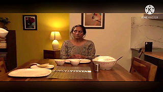 Cheating Indian wife